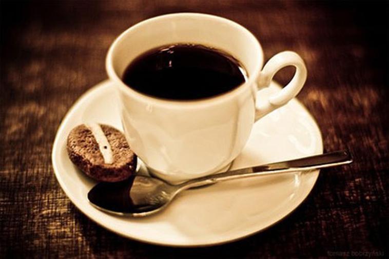 Cà phê Campuchia