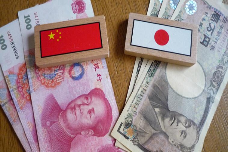 Trung Quốc bơm tiền số lượng lớn vào đúng thời điểm nhạy cảm