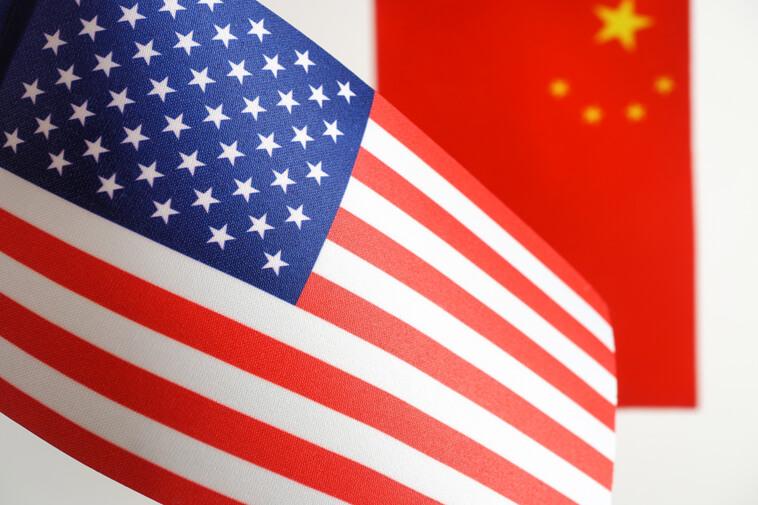 Mỹ liệu còn có thể vay tiền từ Trung Quốc?