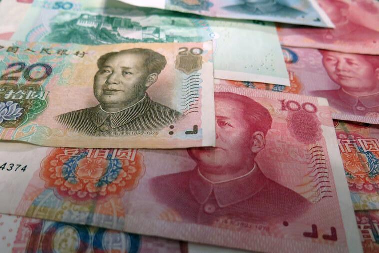 Trung Quốc bị tố thao túng đồng nội tệ làm ảnh hưởng đến nền kinh tế