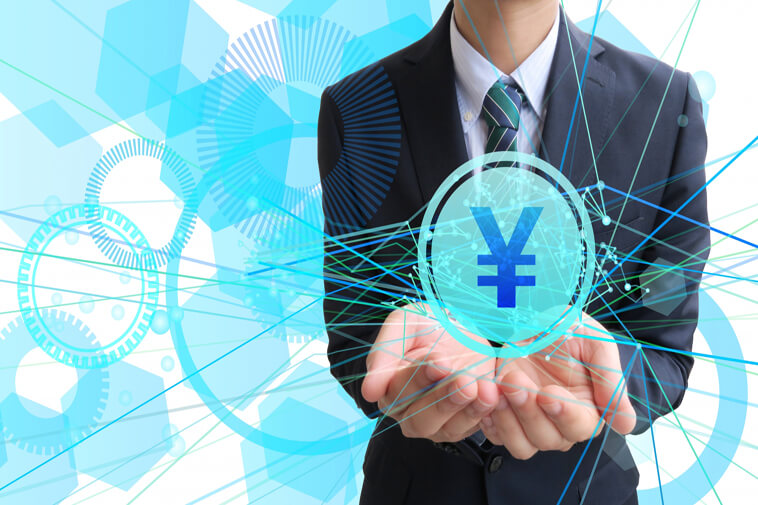 Tỷ giá đồng Yuan mới nhất tháng này lúc 10 giờ ngày 01/03/2018