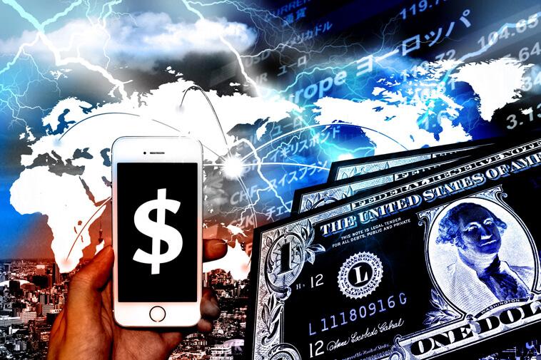 Giá giao dịch tệ lúc 16 giờ ngày 12/03/2018 khi chuyển tiền Việt sang Trung