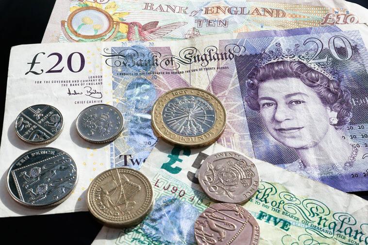 Đồng thanh toán hộ 1688 mới nhất lúc 16 giờ ngày 21/03/2018