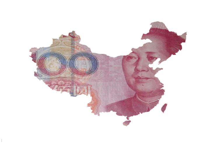 Đồng mua hàng taobao thời điểm lúc 10 giờ ngày 12/03/2018